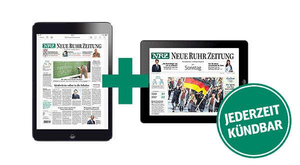 Die Digitale Tageszeitung