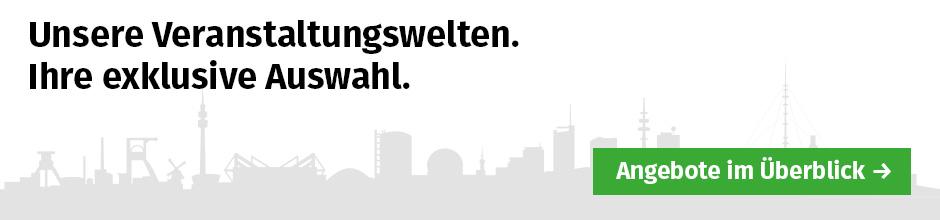Ruhrticket